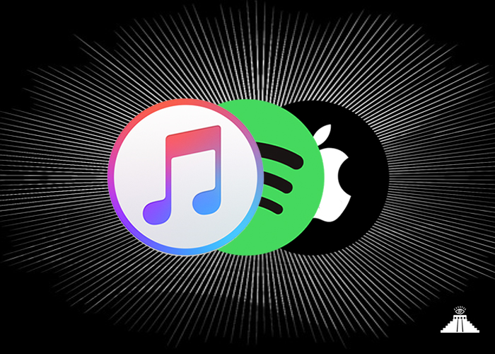 Digital Music Distribution Companies | Get on Itunes & Spotify for Free!